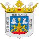 Guía Turística de Lugo by Centro Educativo Galén