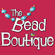 The Bead Boutique by InnerDigital, LLC