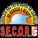SECOR - Sindicato dos Emp. do Com. de Osasco e Reg