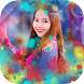 Color Splash Effects by Best Photo Editor