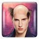 Make Me Bald Photo Editor by Free Photo Montage And Photo Effects