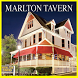 Marlton Tavern by MagnifyMobile