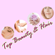 Top Beauty & Hair by Big Apps Idea Pte Ltd