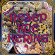 Resep Kue Kering by ariefdev