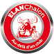 Élan Chalon by bFAN Sports