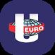 EUROBOND by EUROBOND