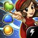 Rescue Quest Gold by Boomzap Inc.