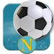 Ultime Notizie Calcio Napoli by Gemarconsulting