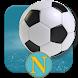 Ultime Notizie Calcio Napoli by Agostino e Pasquale Maresca