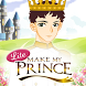Make My Prince Lite by PT Sola Interactive