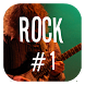 Pro Band Rock #1 by Dave Chura