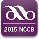 2015 ABA National Conference by Core-apps