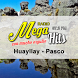 Radio Mega Hits - Huayllay by Datta.pe