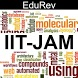 IIT JAM 2018, CSIR NET, GATE Chemistry preparation by EduRev