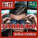 Farruko - Krippy Kush Ft. Bad Bunny, Rvssian by éxitos música