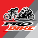 PRO-BIKE Market by DND Solutions