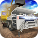 Dump Trucks Driving Simulator - drive dump trucks! by 3D Games Here