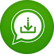 Status Saver for Whatsapp by GeneTech