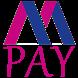 TMB MPay by Tamilnad Mercantile Bank