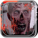 Scare Zombie Photo Effects by GodentTrangle