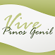 Vive Pinos Genil by Inbox Mobile