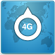 4G Browser by Freeze Apps Studio (Mir Javid)
