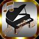 Piano Tap - Michael Jackson by Jew Kar