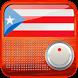Free Puerto Rico Radio AM FM by Lee Joss