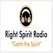 Right Spirit Radio by LiquidCompass.net