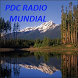 PDC RADIO MUNDIAL by Nobex Technologies