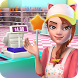 Virtual Baby Home Store Cashier & Manager