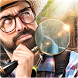 Hidden object forgotten place by Rich apps and games