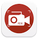 Screen Recorder by IsmailGraphie