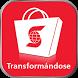 Beneficios en Línea Scotiabank Transformandose