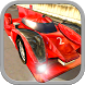 Momentum Track Racing GP by Silver Magic Games