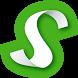 Sjoprz : Jouw boodschappenvoordeel by Sjoprz
