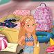 Summer Girl : Camping Life by Girl Games - Vasco Games