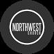 Northwest Church AU by Your Giving, Inc