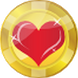 Статусы про любовь со смыслом by Mobilelabgroup Limited
