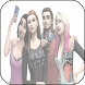 Guide For The Sims 4 by Games Guide INC