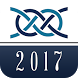 CCUL 2017 Annual Meeting by QuickMobile