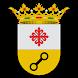 Saceruela Informa by bandomovil