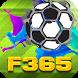F365 - Dự đoán bóng đá online by Vua Choi Bai - 2015