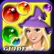 Guide For Bubble Witch 2 Saga by Dappo.Dev
