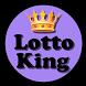 Lotto King by Michael Degtyar