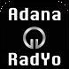 Adana Radyo by MEDIALMI
