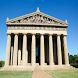 Nashville Tourist Places (Guide) by KrishMiniApps