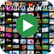Video Status For Whatsapp (Lyrical Video Songs) by Yash Rojade