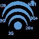 Network Notification