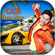 Car Photo Frame : Car Photo Editor by Photo Frame Photo Editor